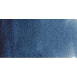 Indigo - Aquarelles Tube 10 ml Van Gogh