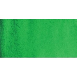 Vert permanent - Aquarelles Tube 10 ml Van Gogh