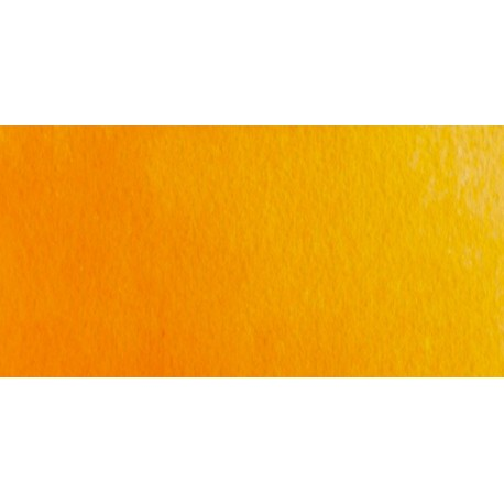 Orange sans cadmium - Aquarelles Tube 5 ml Winsor & Newton