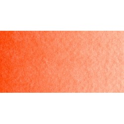 Rouge de cadmium clair - Aquarelles Tube 12 ml Maimeri Blu