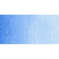 Bleu de Berlin - Aquarelles Tube 12 ml Maimeri Blu