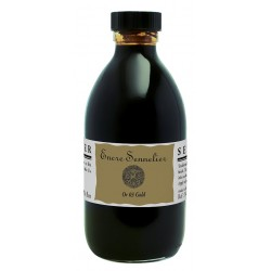 Encre Sennelier 250ml Or