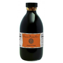 Encre Sennelier 250ml Orange