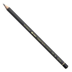 Technalo crayon graphite soluble B