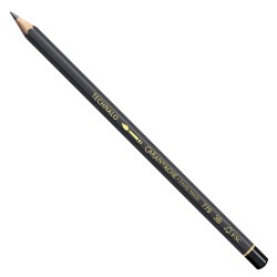 Technalo crayon graphite soluble 3B