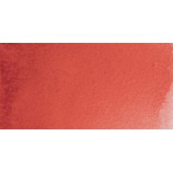 Rouge quinacridone - Aquarelles Tube 10 ml Rembrandt