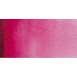 Rose quinacridone - Aquarelles Tube 10 ml Rembrandt