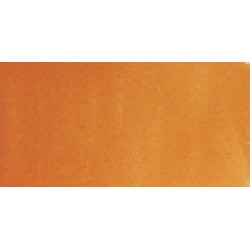 Orange de cadmium - Aquarelles Tube 20 ml Rembrandt
