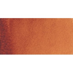 Orange quinacridone - Aquarelles Tube 20 ml Rembrandt