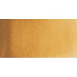 Ocre d'or - Aquarelles Tube 20 ml Rembrandt