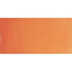 Orange brillant - Aquarelles Tube 20 ml Rembrandt