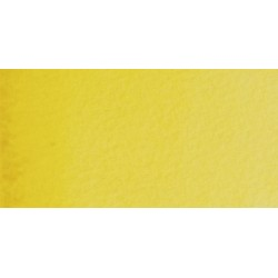 Jaune transparent moyen - Aquarelles Tube 20 ml Rembrandt