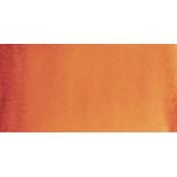 Orange pyrrole - Aquarelles Tube 20 ml Rembrandt