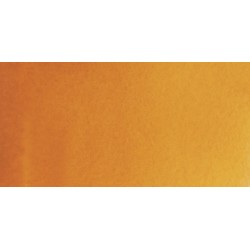 Orange benzimidazole - Aquarelles Tube 20 ml Rembrandt