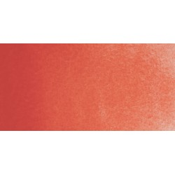 Rouge de cadmium - Aquarelles Tube 20 ml Rembrandt