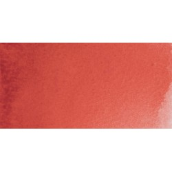Rouge quinacridone - Aquarelles Tube 20 ml Rembrandt