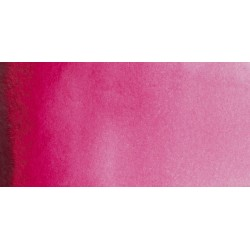 Rose quinacridone - Aquarelles Tube 20 ml Rembrandt