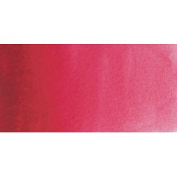 Rose quinacridone rouge - Aquarelles Tube 20 ml Rembrandt