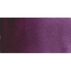 Mauve - Aquarelles Tube 20 ml Rembrandt
