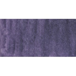 Violet interférence - Aquarelles Tube 20 ml Rembrandt