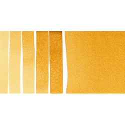 Ocre jaune - aquarelle extra-fine Tube 15 ml Daniel Smith