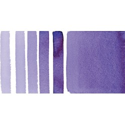 Violet-bleu de cobalt - aquarelle extra-fine Tube 15 ml Daniel Smith