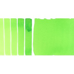 Vert-jaune de phtalo - aquarelle extra-fine Tube 15 ml Daniel Smith