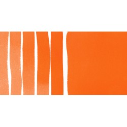 Orange de pyrrole - aquarelle extra-fine Tube 15 ml Daniel Smith