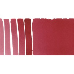 Fushia de quinacridone - aquarelle extra-fine Tube 15 ml Daniel Smith