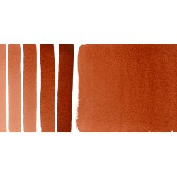 Ocre rouge anglais - aquarelle extra-fine Tube 15 ml Daniel Smith
