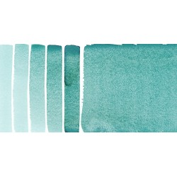 Turquoise sleeping beauty véritable - aquarelle extra-fine Tube 15 ml Daniel Smith
