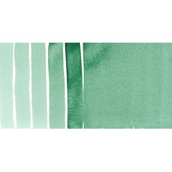 Vert turquoise Kingman véritable - aquarelle extra-fine Tube 15 ml Daniel Smith
