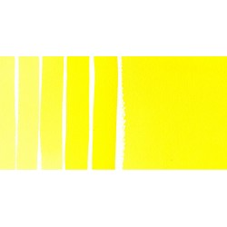 Jaune citron - aquarelle extra-fine Tube 15 ml Daniel Smith