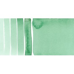 Fuchsite véritable - aquarelle extra-fine Tube 15 ml Daniel Smith