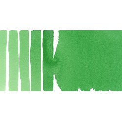 Vert de mai - aquarelle extra-fine Tube 15 ml Daniel Smith