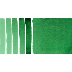 Diopside véritable - aquarelle extra-fine Tube 15 ml Daniel Smith
