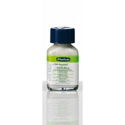 AQUA-shine Schmincke flacon 60 ml