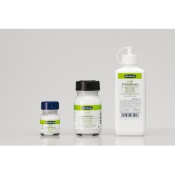 film de protection, liquide incolore Schmincke flacon 20 ml