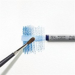 Sticks d'aquarelle Winsor & Newton