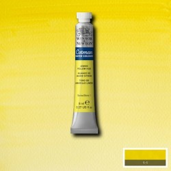 Aquarelle Cotman tube 8ml