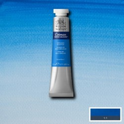 Aquarelle Cotman tube 21ml