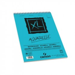 Canson XL Aquarelle