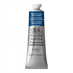 Aquarelles extra-fines Tube 37 ml Winsor & Newton